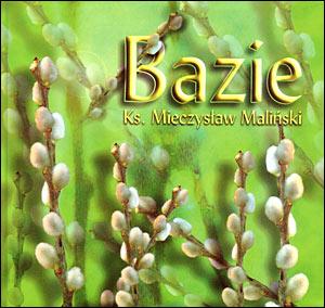 """""""Bazie"""""""