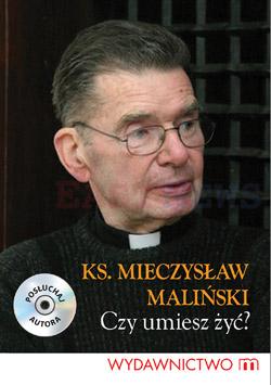 """""""CZY UMIESZ ŻYĆ"""""""