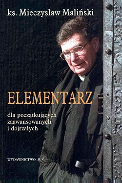 """""""Elementarz"""""""