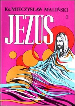 """Jezus"" tom 1"