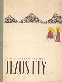 Jezus i ty (II wyd.)