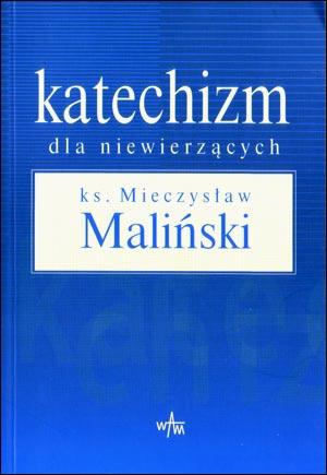 """""""Katechizm dla niewierzących"""""""