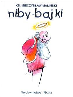 """""""Niby-bajki"""""""