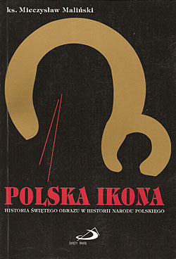 Polska ikona