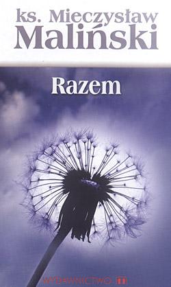 """""""Razem"""""""