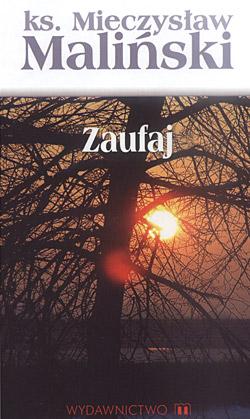 """""""Zaufaj"""""""